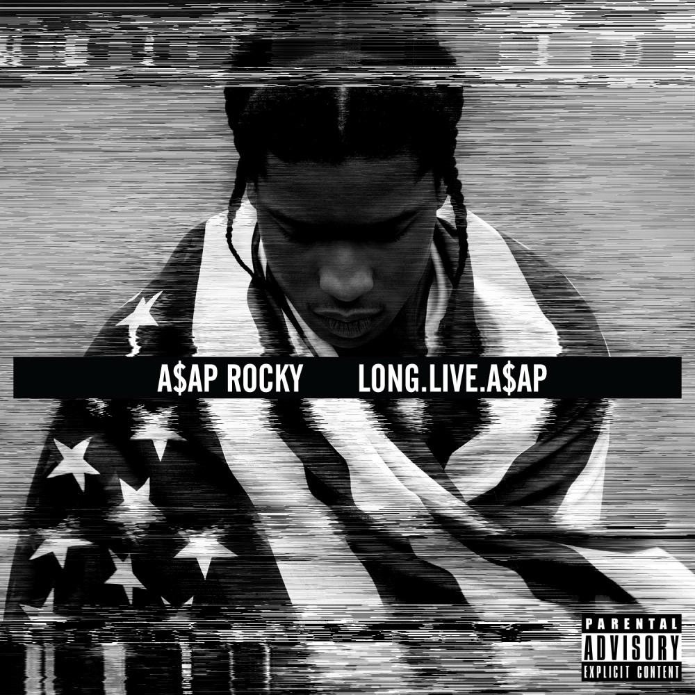 Asap rocky long live asap mp3 download