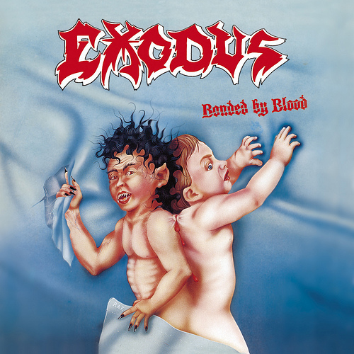exodus-bonded-by-blood.jpg