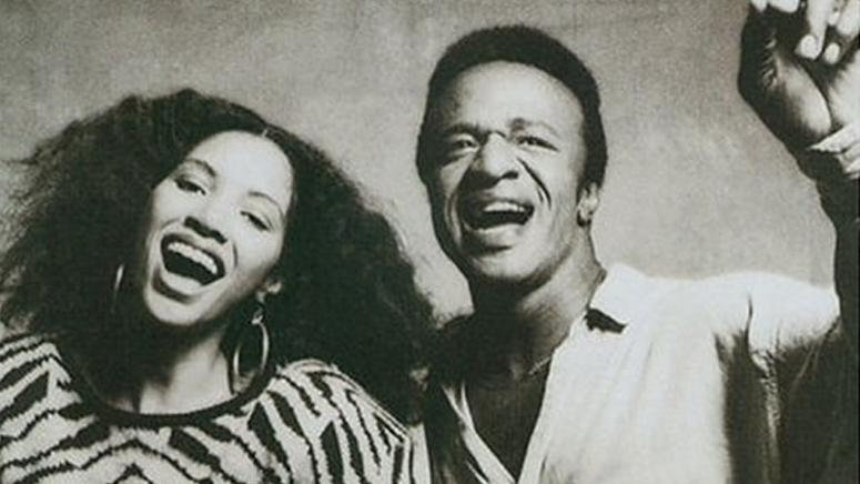 RIP: Cecil Womack, R&B singer | Music News | Tiny Mix Tapes