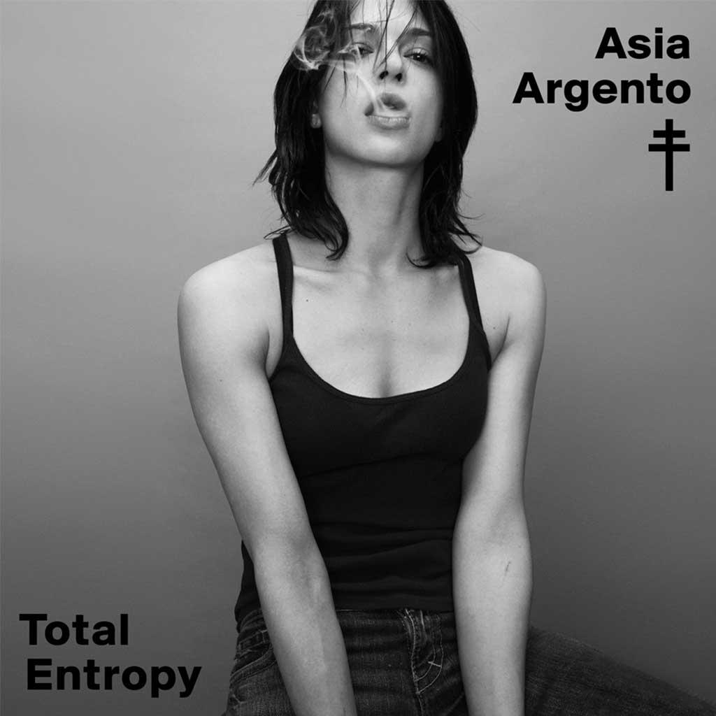 Sexy Asia Argento naked (36 photo), Pussy, Leaked, Instagram, bra 2018