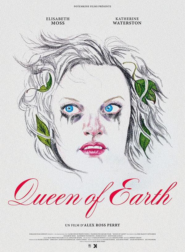http://www.tinymixtapes.com/sites/default/files/1508/film-queen-earth.jpg