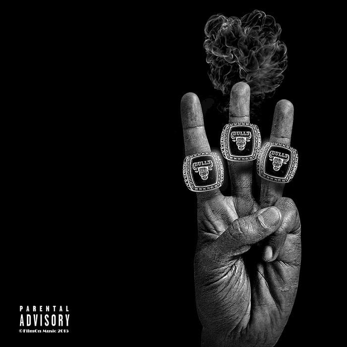 chief keef dedication mixtape download zip