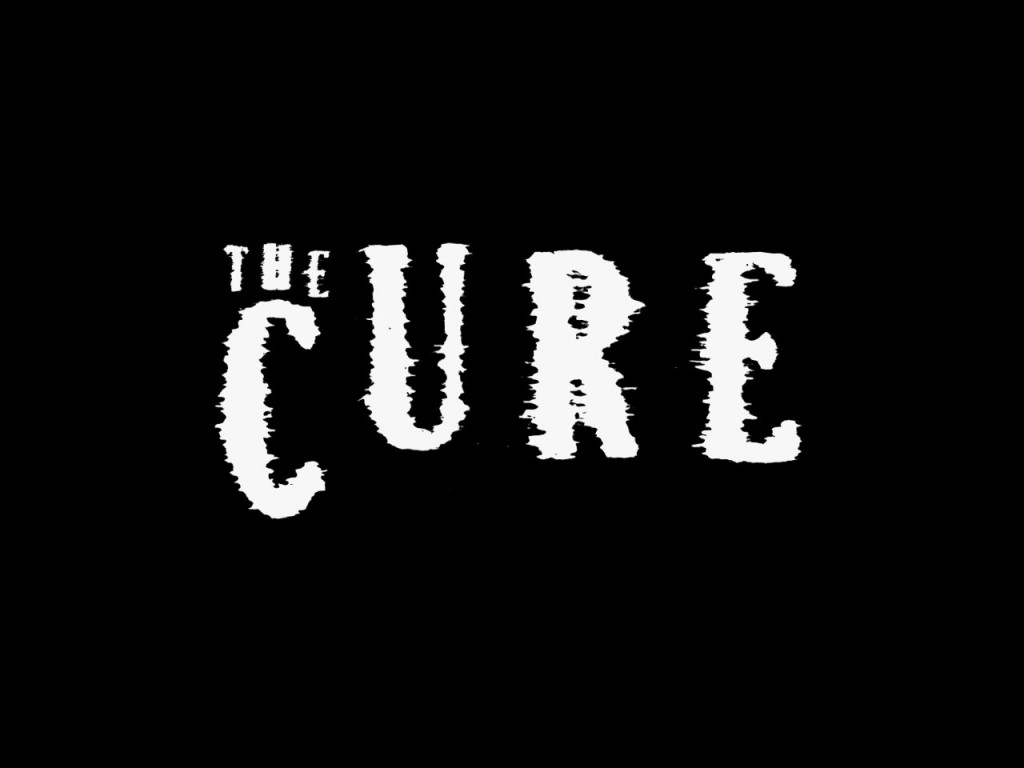 The Cure Tours