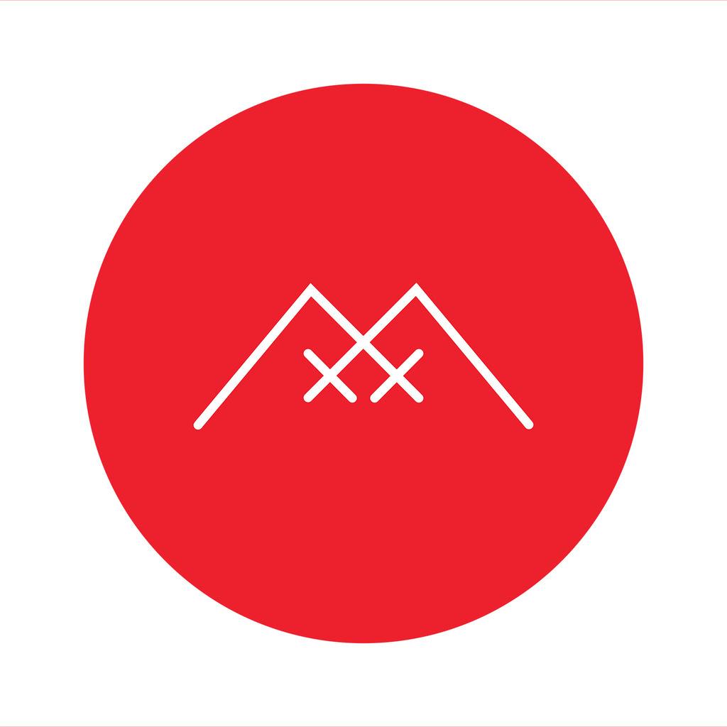 Xiu Xiu Plays The Music Of Twin Peaks Music Review