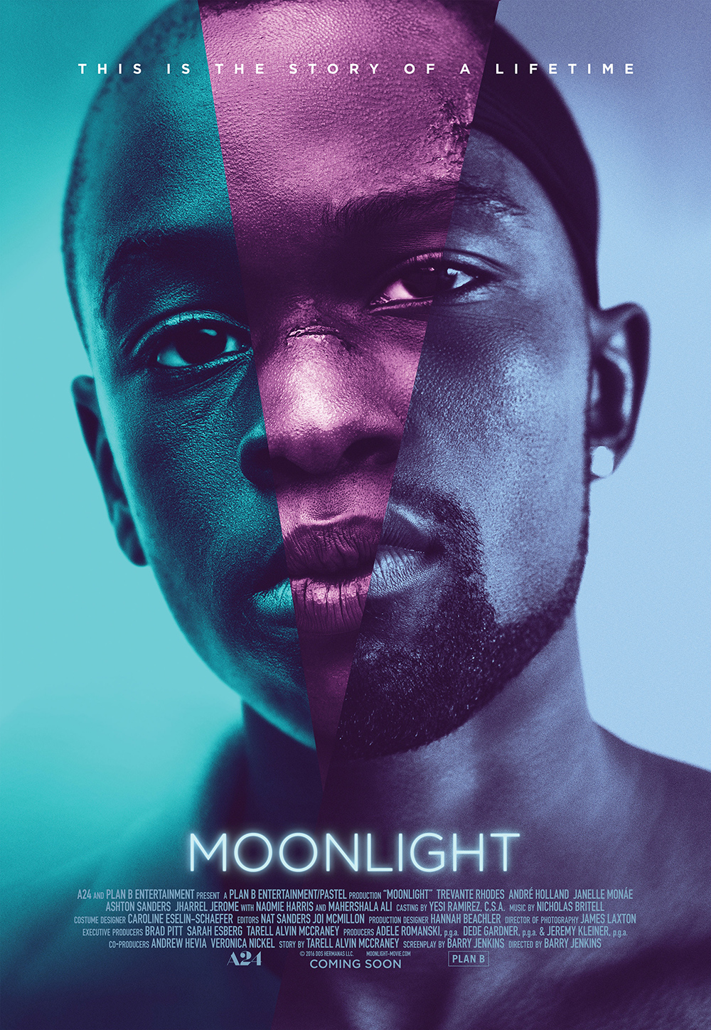 moonlight film review tiny mix tapes
