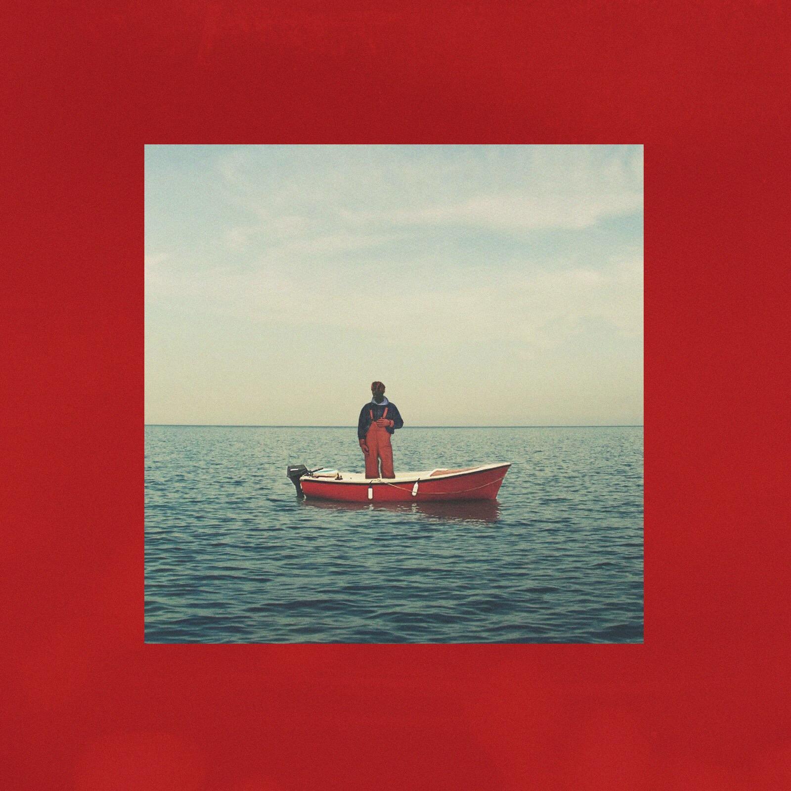 Lil Yachty S Lil Boat Mixtape To Receive Vinyl Release