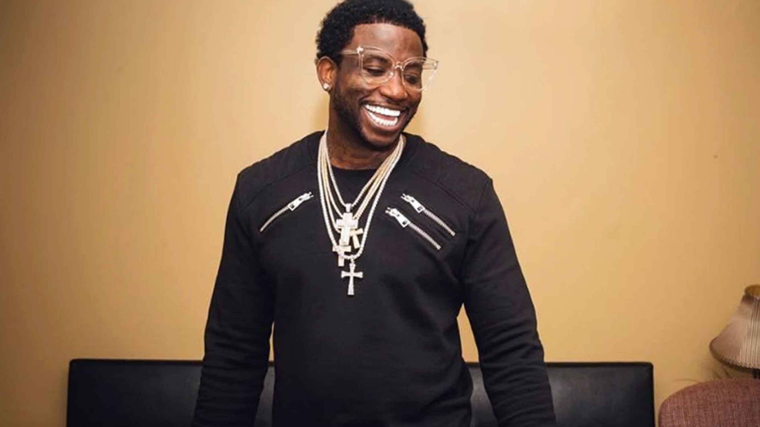 Gucci Mane announces the Trap God Tour, shares new song ...