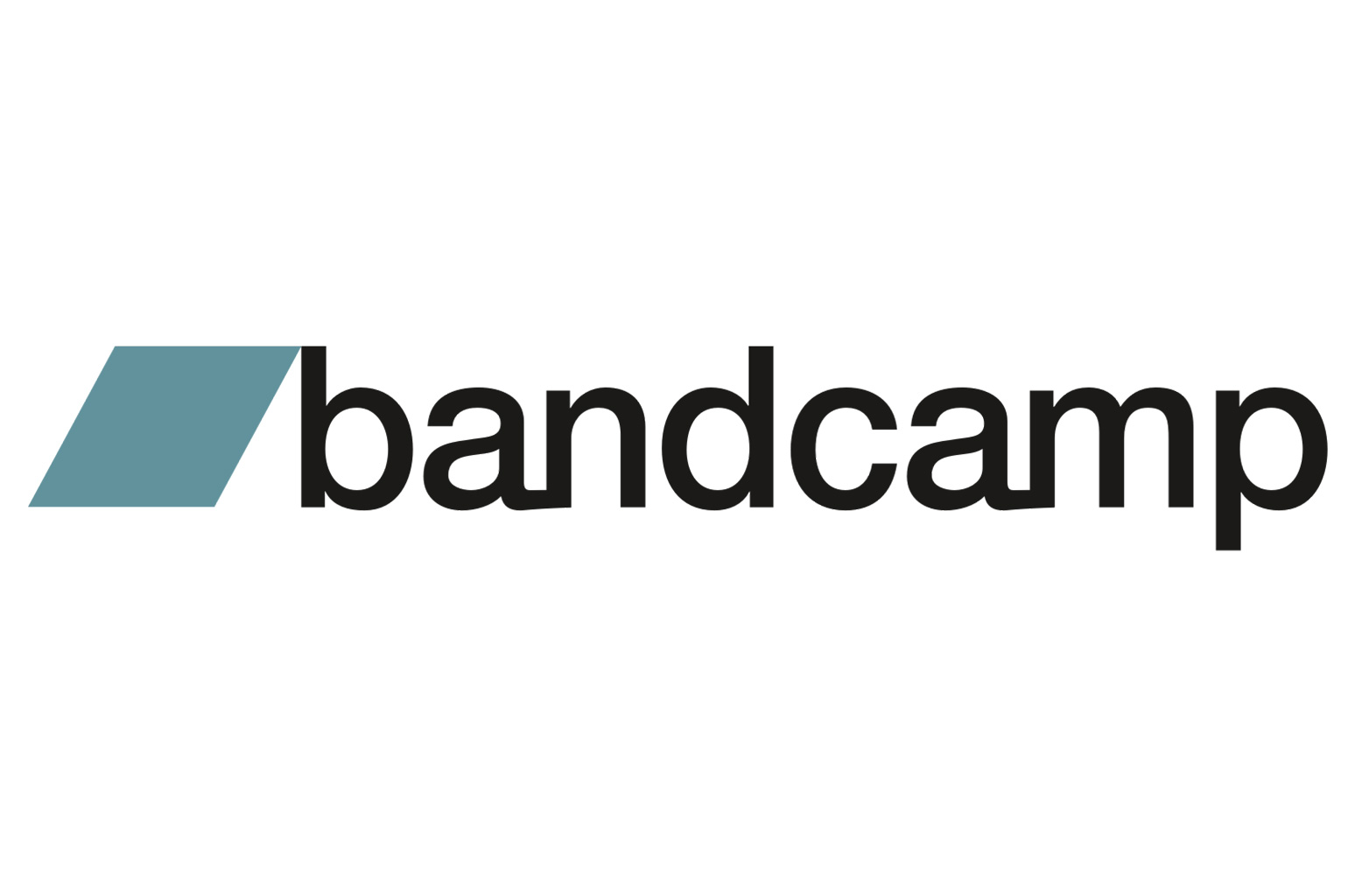 Bandcamp releases new app for artists and labels | Music