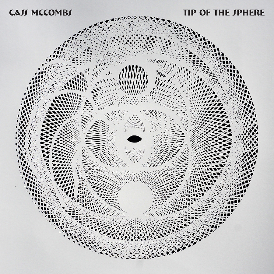 Cass McCombs - Tip of The Sphere | Music Review | Tiny Mix Tapes