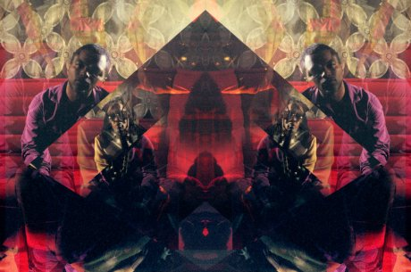 Shabazz Palaces tour Europe AND the US! Ooh, globetrotters!