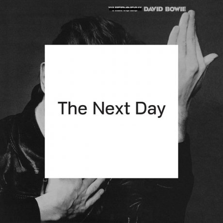 David Bowie returns with new single, news of new album, wanderlust for Germany