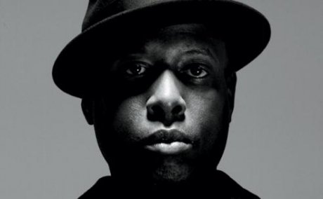 Talib Kweli has a new LP due out in April; also, don't expect the second Black Star album this year