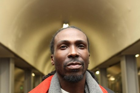 RP Boo, footwork pioneer, to release Legacy on Planet Mu