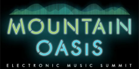 Neutral Milk Hotel, Godspeed You! Black Emperor, Animal Collective, Silver Apples, and more to play Mountain Oasis Electronic Music Summit! Best worst-named festival EVER!