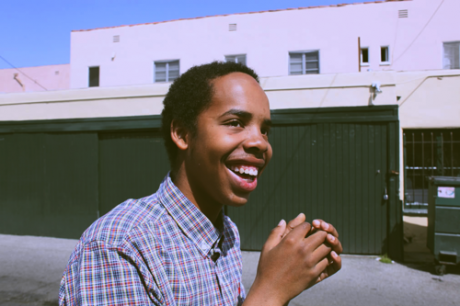 Earl Sweatshirt cancels summer European tour: ya better find somebody else to smear mud all over your thighs at Glastonbury