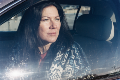 Kim Deal exits the Pixies