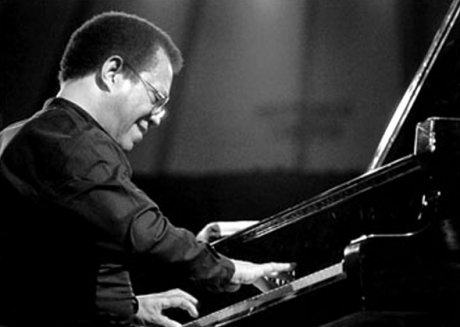 RIP: Cedar Walton, hard bop jazz pianist and composer