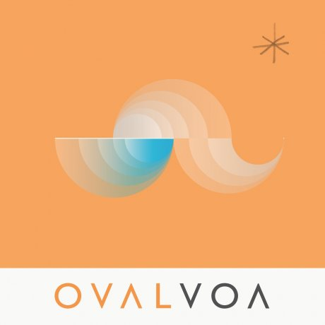 Oval considers a timeshare in South America, releases new album Voa
