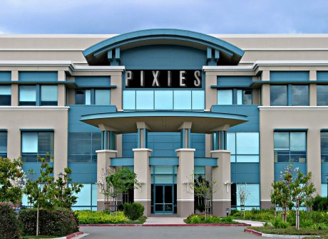 PIXIES® announce holiday layoffs, cut 25% of staff