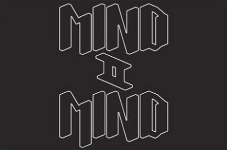 Fade to Mind starting collaborative release series called Mind to Mind; MikeQ and DJ Sliink first to touch brains