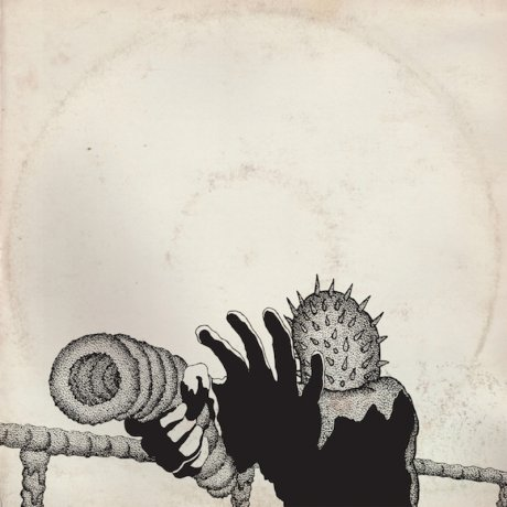 News 15 03 thee oh sees