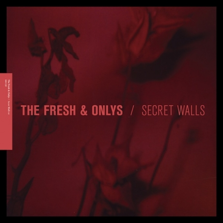 The Fresh & Onlys to release new EP in which they finally realize what year it is