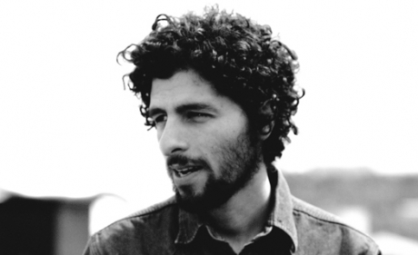 José González Preps New Album with Old Band Junip, Stars in New Documentary