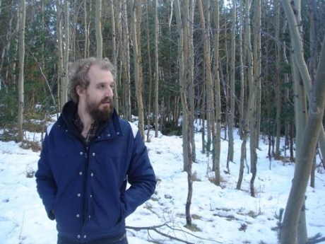 Phosphorescent unveils decidedly photoluminescent new LP