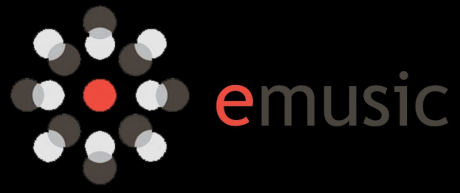 Domino, Merge, Beggars Group leave eMusic as the major labels push themselves in
