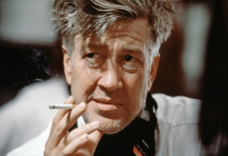 David Lynch curates charity comp with exclusive tracks from Tom Waits, Iggy Pop, and the man beh