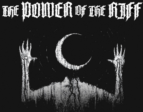 Pelican join the Power of the Riff festival and announce additional tourdates, still rely on the Power of the Donut to wake up each morning