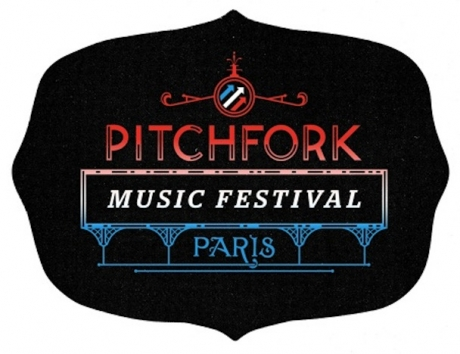 Pitchfork makes sure Paris has a bon hiver with a new festival curated in part by Bon Iver