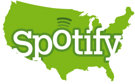 Spotify finally announces US launch; bring on the trumpets!!