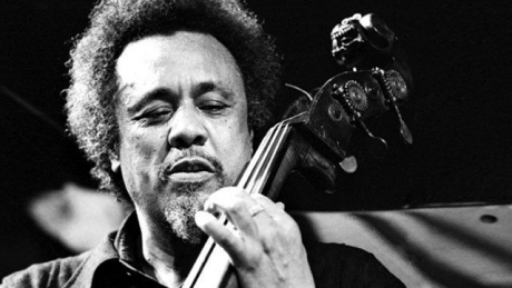 Charles Mingus's grandson urgently crowd funds for documentary; only a few days left!