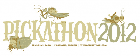Pickathon 2012 lineup announced, and it's folktacular!