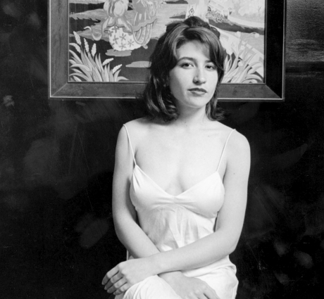 RIP: Cynthia Dall, singer/songwriter and frequent Smog collaborator