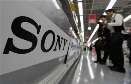 Finalization of Sony's takeover of EMI Publishing brings EMI bloodbath