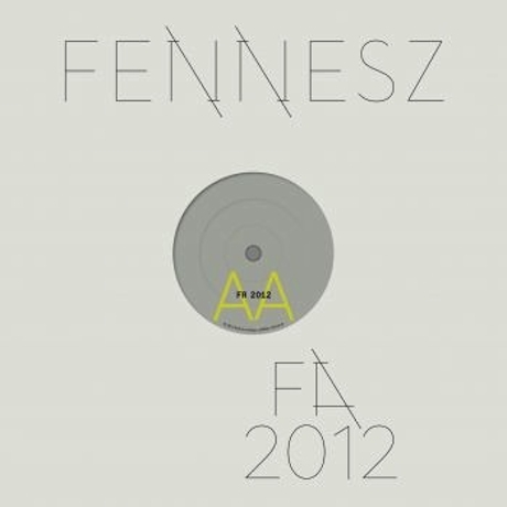 Fennesz, all by his lonesome, to release 12-inch on Editions Mego; full-length album due out next year