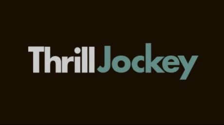 Thrill Jockey announces even more 20th Anniversary shows!