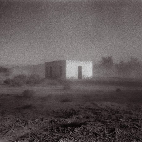 Godspeed You! Black Emperor announce first new album in a decade; god bless us, every one