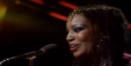 RIP: Lillian Lopez, vocalist of dance group Odyssey