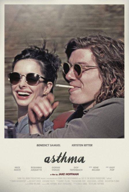 Film review sites