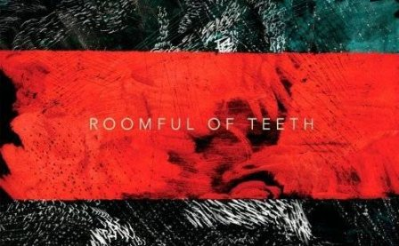 Roomful of Teeth - Render | Music Review | Tiny Mix Tapes