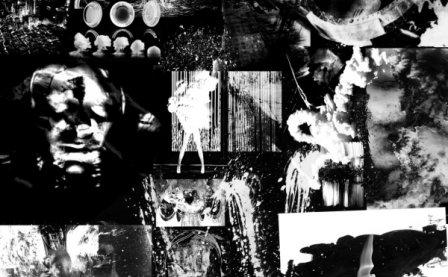 Music Review: Negativland - True False