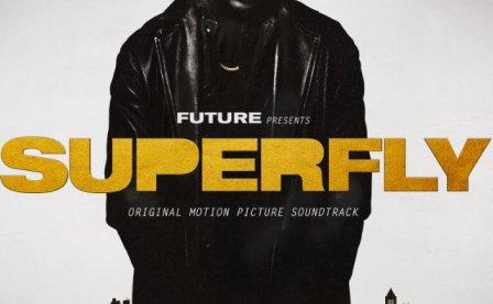 Gucci Mane & Future - Free Bricks   DeLorean   Tiny Mix Tapes