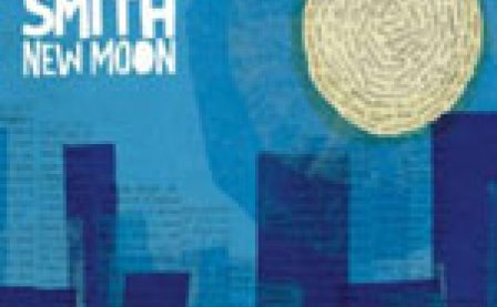 elliott smith from a basement on the hill music review tiny mix