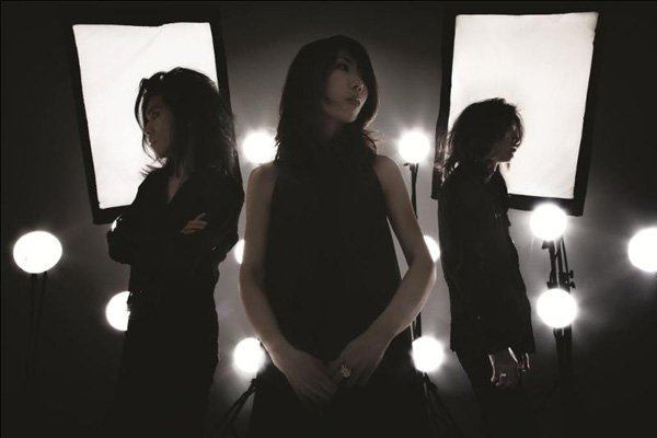 Boris announces tour, split 7-inch with Asobi Seksu