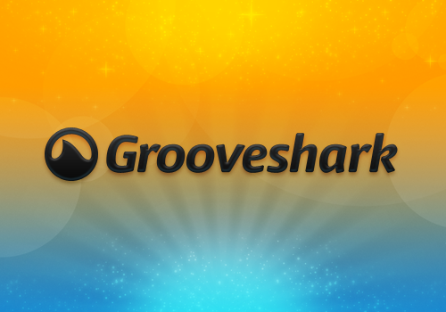 "Grooveshark to debut new site featuring hilarious ""tip jar,"" laughable artist profiles, and more. Wait, they're serious?"