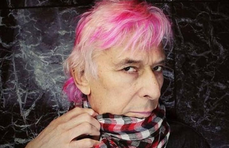 John Cale, contemporary adult, announces West Coast tourdates with Cass McCombs in support of adult contemporary music