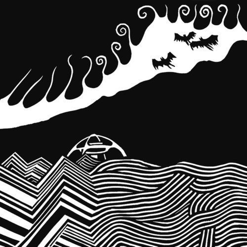 Atoms for Peace to release debut album AMOK in January